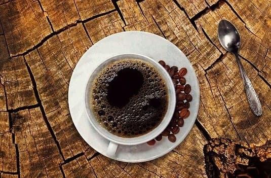5 мифов о кофе: вред и польза